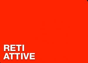 RETI-ATTIVE